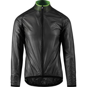 assos Mille GT Clima Jacket black series